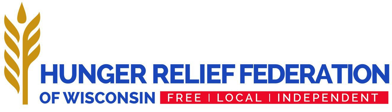 Hunger Relief Federation